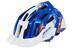 ONeal Q Helmet white/blue